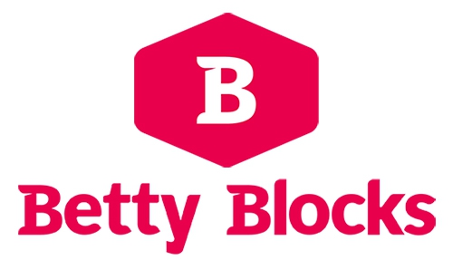 Betty Blocks