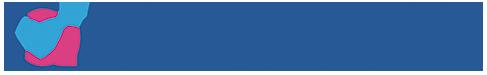 logo-recreatieverzekeringen
